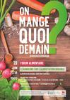forumcitoyenunealimentationdurabledansn_forum-alimentaire.jpg