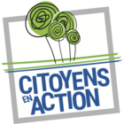 journeeportesouvertescitoyensenaction_pageprincipale_pnpe_logo_citoyens_action_q100_v1_20180319212823_20180319213425.png