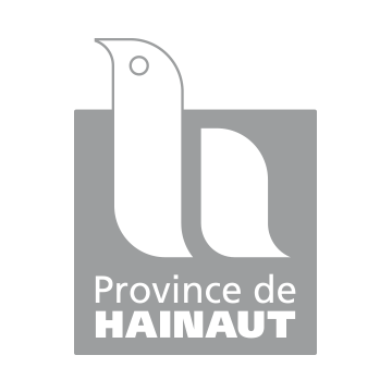 image Hainaut.png (10.9kB) Lien vers: http://portail.hainaut.be/