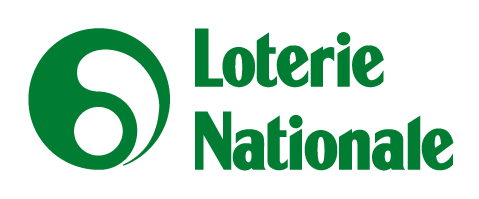 image Loterie Nationale.jpg Lien vers: https://www.loterie-nationale.be/fr